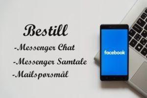 klarsynt,mail,chat,messenger